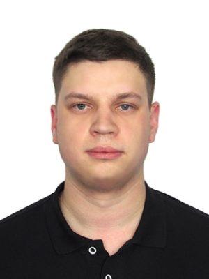 Ананьев Н.О.