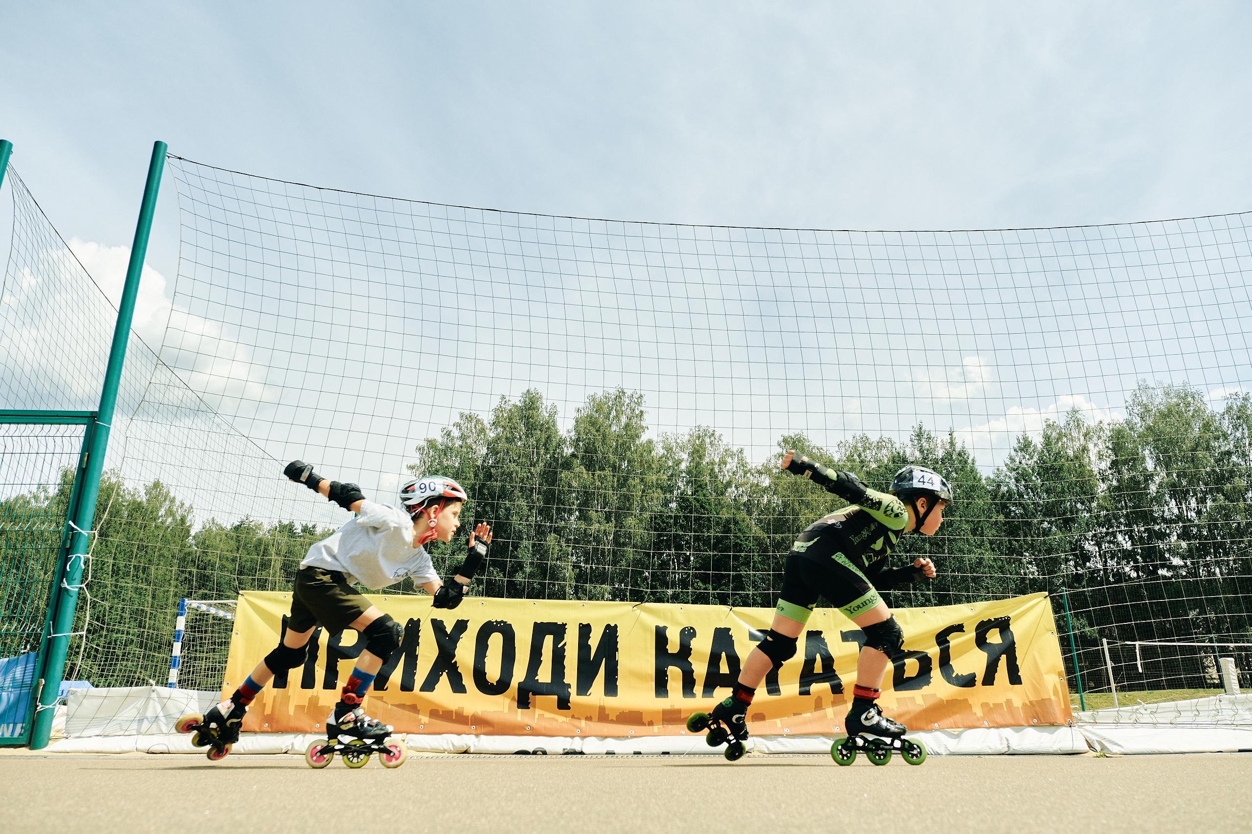 Чемпионат Минска и Чемпионат Беларуси 2020